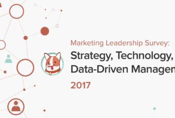 Marketing Leadership Survey 2017